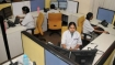 Why Indian IT industry scared of Big Hiring
