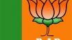 Karnataka polls: BJP has villains to blame for poor show