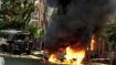 Bangalore blast: Fourth terror attack since 2005