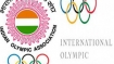 IOA agrees to IOC's demand, India back in Olympic fold