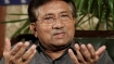 Musharraf arrested in Bugti murder case