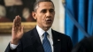 US support for Syrian rebels likely to dominate G8 talks