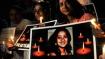 Irish audit adds ethnic twist to Savita's death case