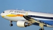 Ajit Singh defends Rs 2,058-crore Jet-Etihad deal