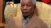 Keep Mandela's legacy alive: South African government