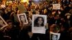 Ireland: Bill legalising abortion passes first hurdle