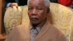 Mandela breathing through machine: Family