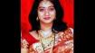 Savita's husband to initiate medical negligence proceedings