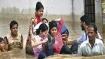Assam flood situation remains serious