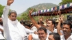 No big ticket incentives for IT in Siddaramaiah's budget