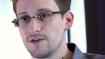 Snowden has atom bomb on US spying but he won't drop it