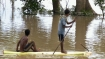 Assam: 4.2 lakh hectares lost in erosion, govt draws flak