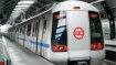 Woman attempts suicide before Metro, loses her legs