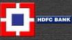 HDFC plans to buy Hindustan Unilever House in Mumbai