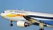 FIPB okays Etihad's Jet Airways deal, Goyal gets veto power