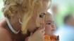 US: Parents' 'best man' baby dies of cancer