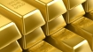 Gold futures down 1.19% on global cues, profit-booking