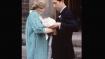 Princess Diana made secret tape for William's family?