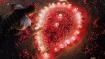 Diwali fireworks: Sensex closes at record high of 21,033.97