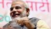 BJP eyes all 26 Gujarat LS seats under Narendra Modi's leadership