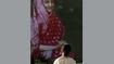 Kin of Indira Gandhi's assassins honoured in Amritsar