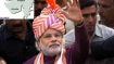 A Patel to succeed Narendra Modi as Gujarat chief minister?