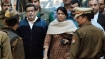 Even after release, Talwar couple to visit Dasna Jail every 15 days