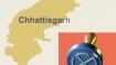 Seasaw moments of Chhattisgarh results