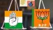 BJP who? Chh'garh avenges Bastar