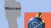 Mizoram assembly election verdict Monday