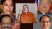 Chhattisgarh: Can Modi wave bring the final twist?