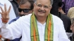 Chhattisgarh: Raman Singh wins by over 35,000 votes from Rajnandgaon