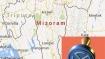 Congress sweeps Mizoram