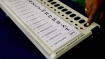 Rajasthan polls NOTA: 1.92 per cent of total votes cast