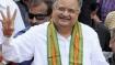 Chhattisgarh poll: BJP's performance in plains scripts defeat for Cong