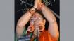 Vasundhara Raje to take oath as Rajasthan CM on Dec 13