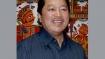 Mizoram governor invites Lal Thanhawla to form next govt