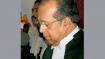 Justice Ganguly should voluntary resign, says Kapil Sibal