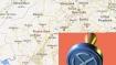 BJP wins Churu seat; final tally at 163 of 200 in Rajasthan