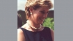 British police reject Princess Diana's murder claim