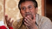 Never asked Raheel Sharif to help me leave the country: Musharraf