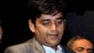 Bhojpuri actor Ravi Kishan seeks Congress ticket to contest LS polls
