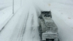 Freeze spread to southern states, 21 dead in US