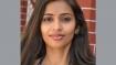 India refuses US request to waive Devyani's immunity