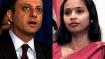 Bharara given time till Jan 31 to respond to Khobragade's plea