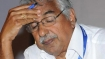 LDF government denied me natural justice in solar case:Chandy
