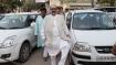 Ghost Returns: AAP, Kejriwal hurl Cash-for-Votes bomb on Amar Singh