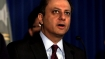 Preet Bharara strikes again; another Indian-American found guilty of insider trading