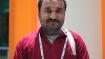 Super30 hero Anand Kumar seeks extra chance in JEE like UPSC