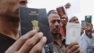 Over 2 lakh Indian nationals repatriated in last 4 years